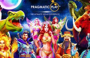 Sejarah Terbentuknya Slot Pragmatic Play