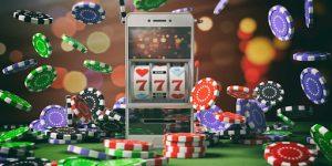 Bermain Casino favorit