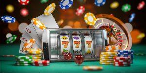 Tips dan Trik memenangkan Casino Online