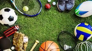 5 Cara menang taruhan sport