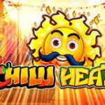 Chilli Heat Pragmatic