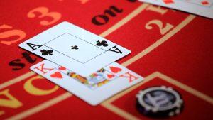Apa itu blackjack dan tips memenangkannya